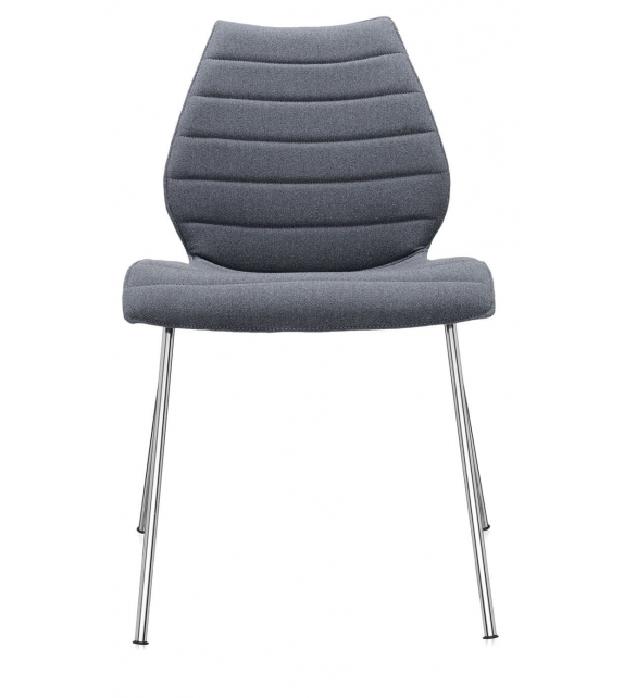 Ready for shipping - Maui Soft Kartell Chair