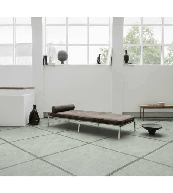 Man Chaise Lounge Norr11