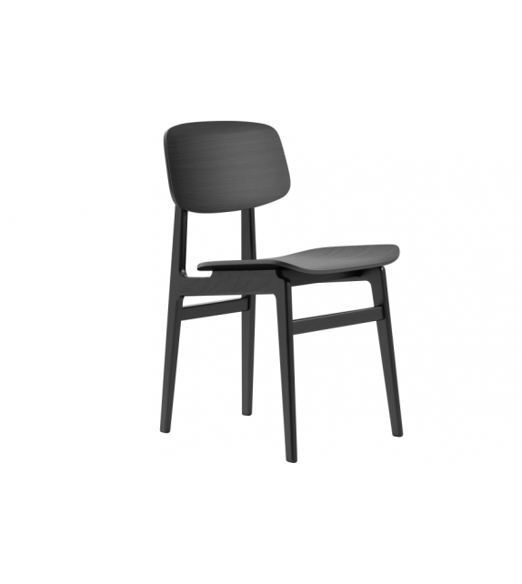NY11 Dining Chair Norr11