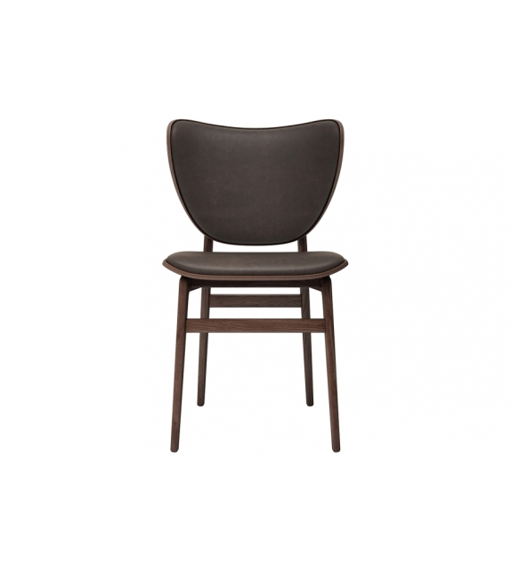 Elephant Dining Norr11 Chair