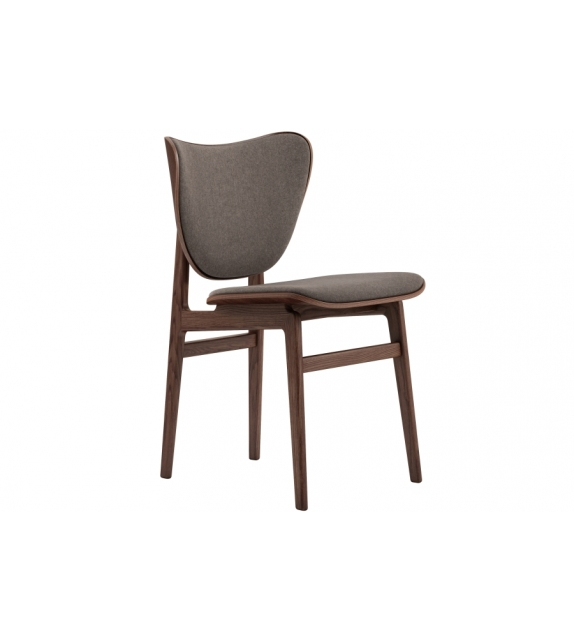 Elephant Dining Norr11 Silla