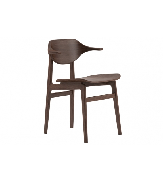 Buffalo Dining Chair Norr11