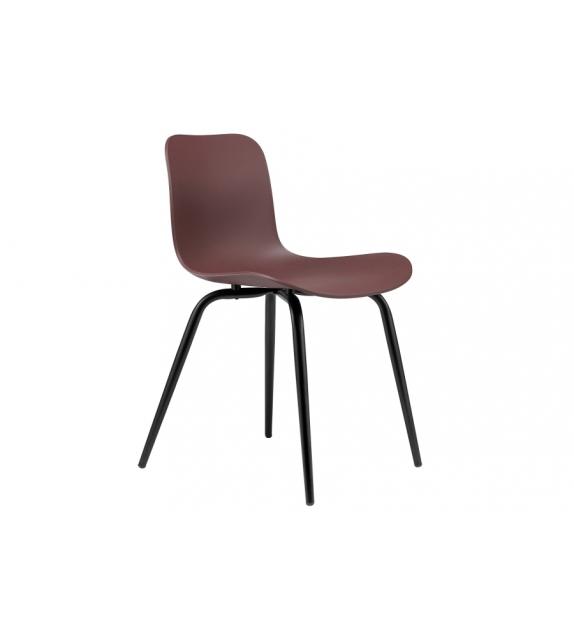 Langue Original Norr11 Chair
