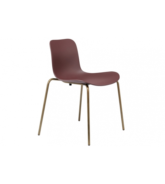 Langue Stack Norr11 Chair