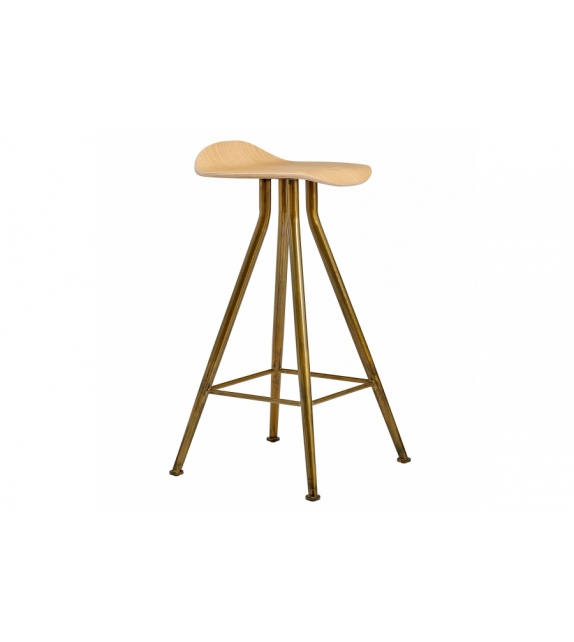 Barfly Bar Chair Norr11 Tabouret Bar