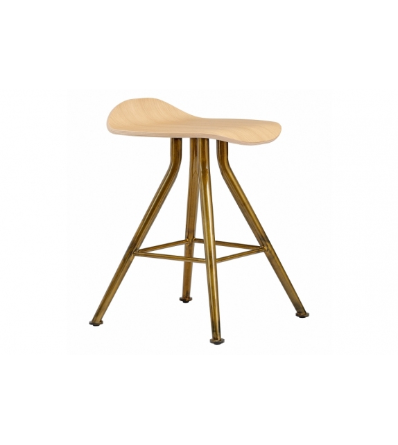 Barfly Bar Chair Norr11 Stool