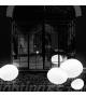 Foscarini: Outdoor Gregg Floor Lamp