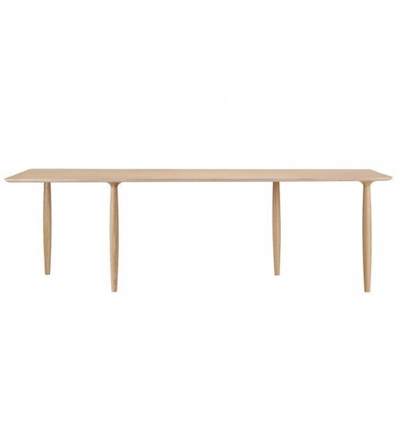 Oku Dining Norr11 Table