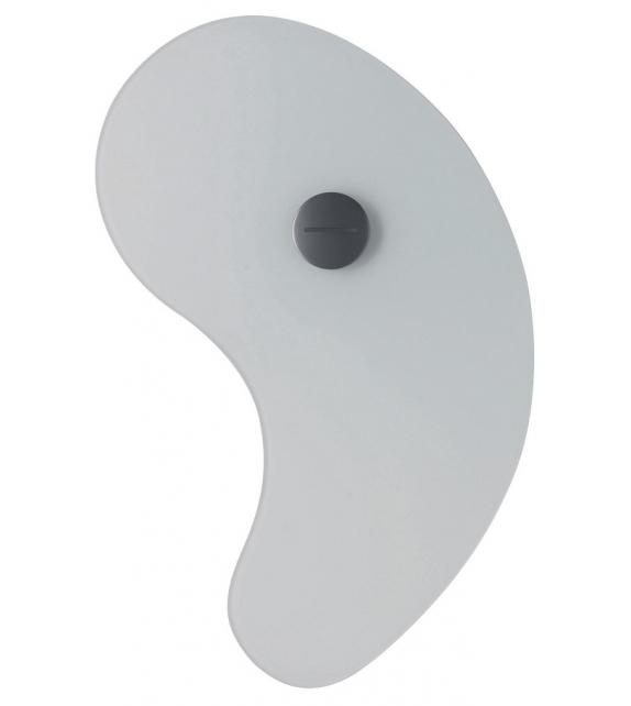 Foscarini: Bit 1 Wall Lamp