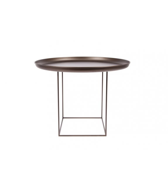 Oku Coffee Table Norr11 Tavolino