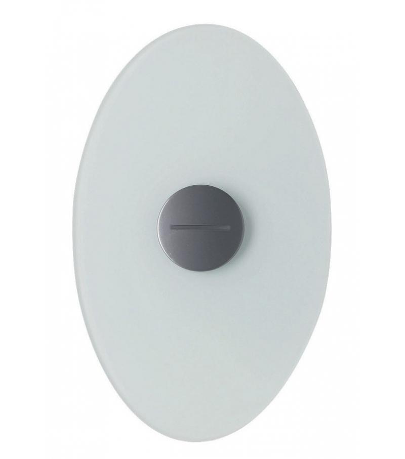 Foscarini: Bit 2 Wall Lamp