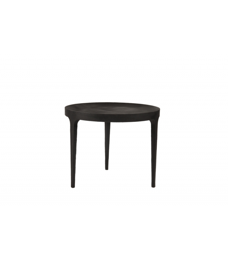 Ghost Norr11 Table Basse