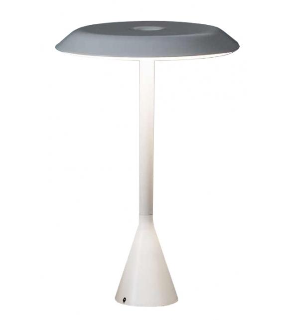 Ready for shipping - Nemo Panama Mini Battery Table Lamp