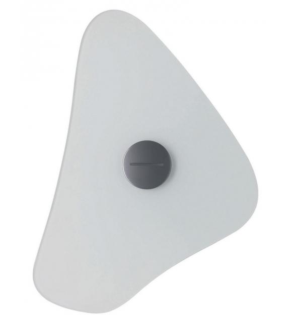 Foscarini: Bit 4 Wall Lamp