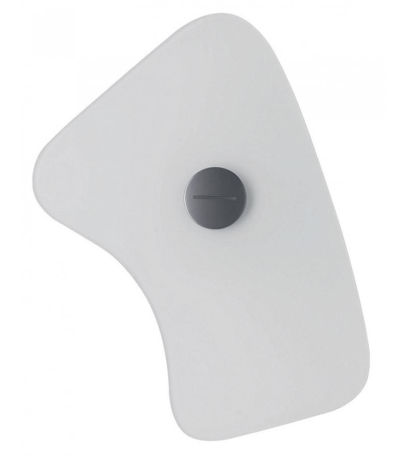 Foscarini: Bit 5 Wall Lamp