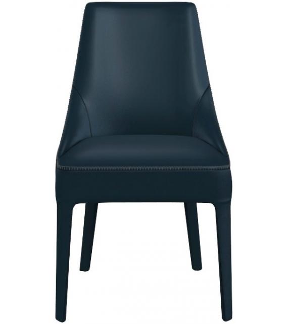 Ready for shipping - Febo Maxalto Chair