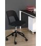 Arco Lapalma Chair 5-star on Castors
