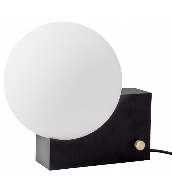 Ready for shipping - Journey SHY1 &Tradition Table Lamp
