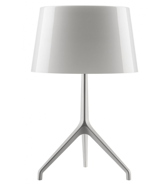 Foscarini: Lumiere XXS Table Lamp