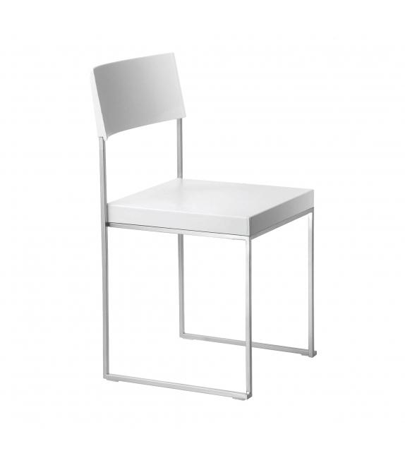 Cuba Lapalma Chair