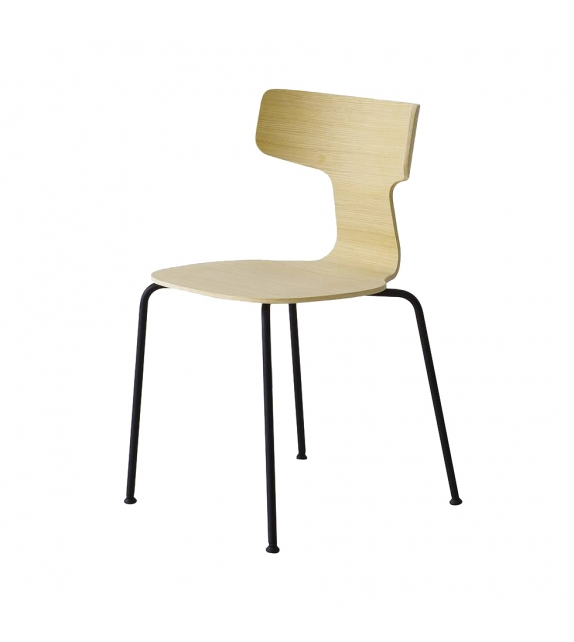 Fedra Lapalma Chair