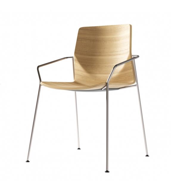 Kai Lapalma Chair