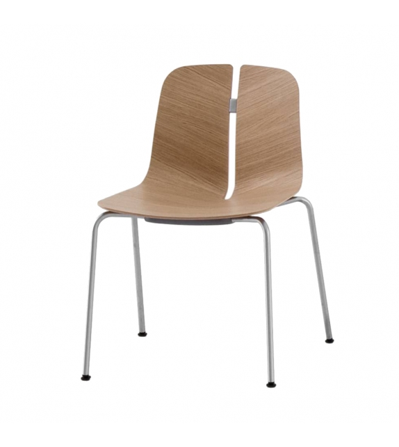 Link Lapalma Chair