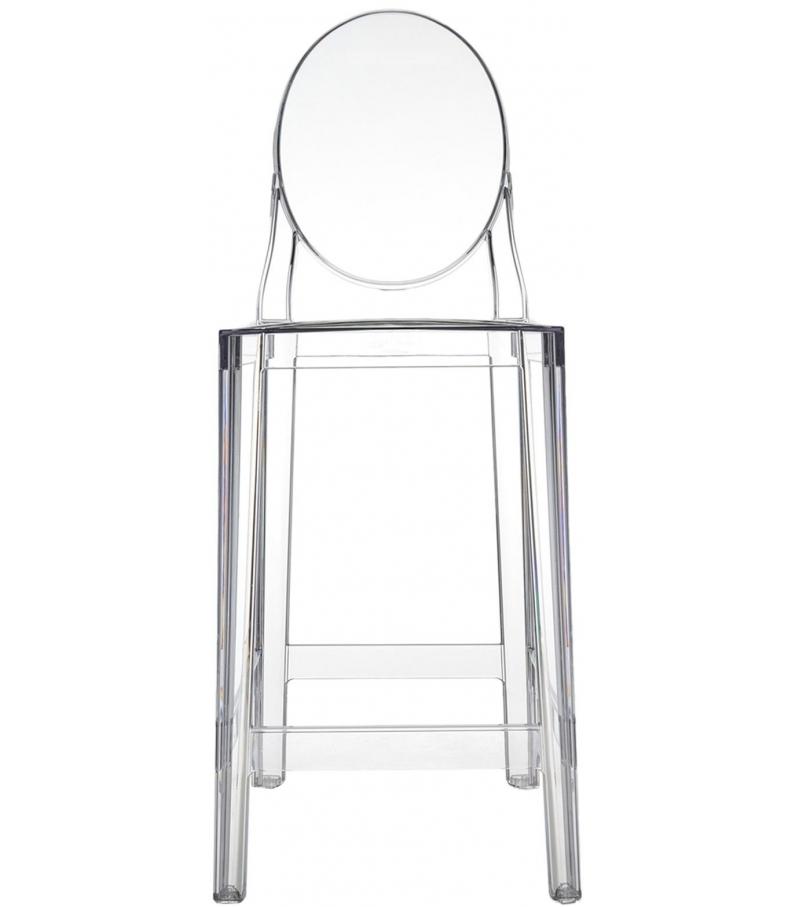 One more stool Kartell