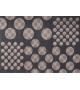 Carpet Kartell Rug