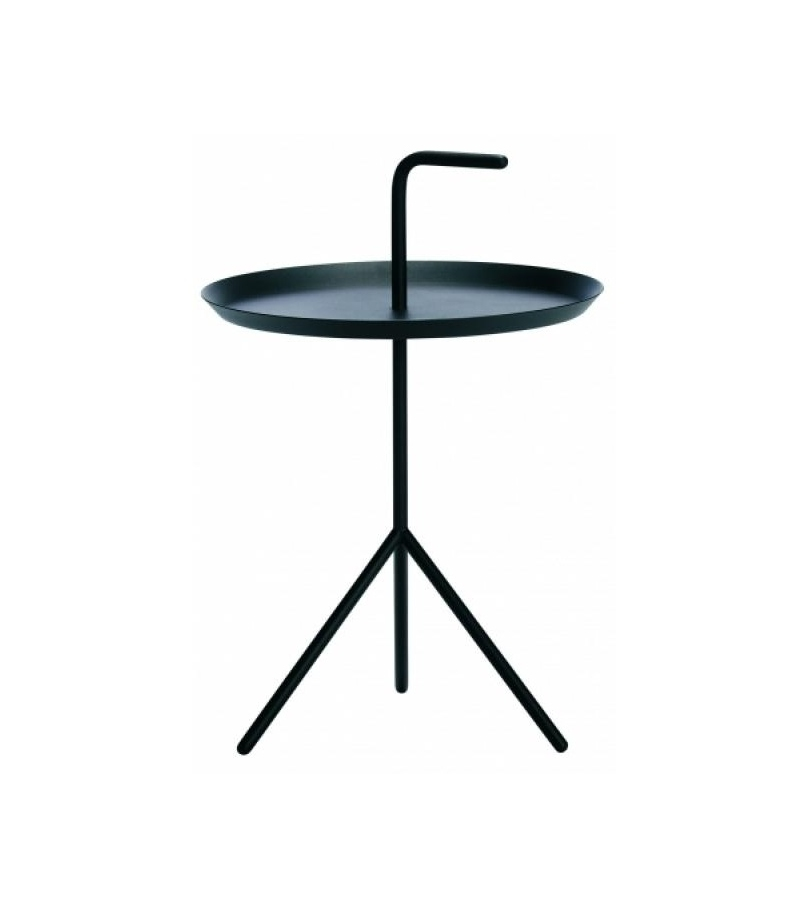 Ready for shipping - DLM XL Hay Side Table