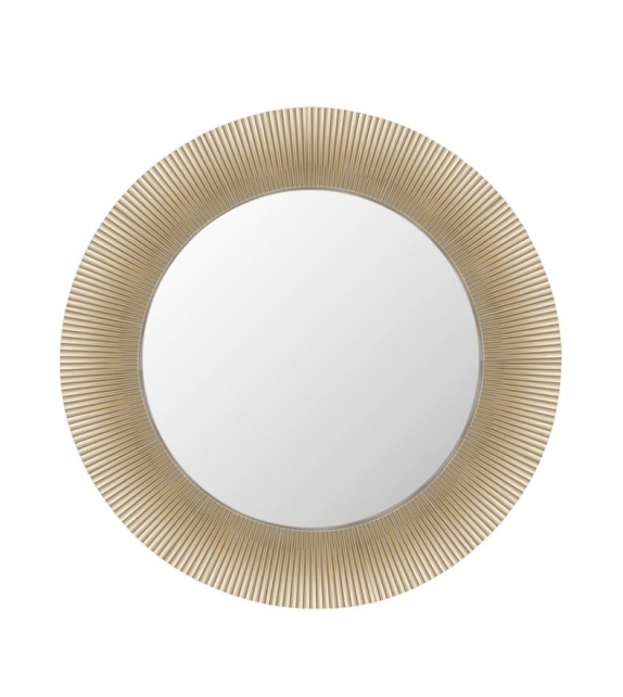 Ready for shipping – Kartell All Saints mirror