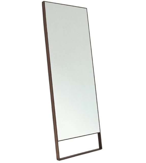 Ready for shipping – Psiche Mirror Maxalto