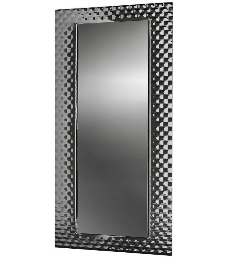 Ready for shipping – Pasha Veblén Mirror