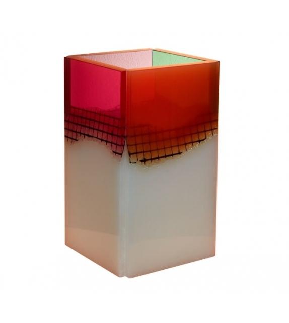 Orilla Onyx Budri Vase