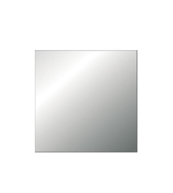 Pronta consegna - No Frame Driade Specchio