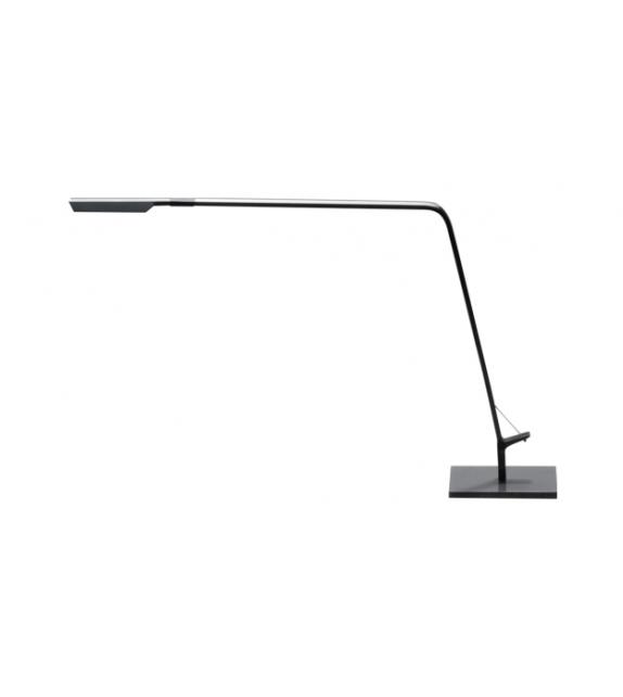 Vibia: Flex 0750 Lampada da Tavolo