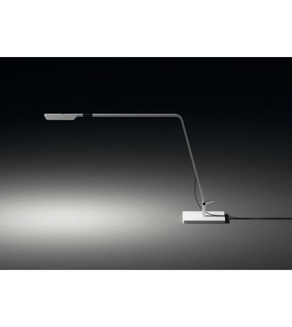 Vibia: Flex 0751 Table Lamp