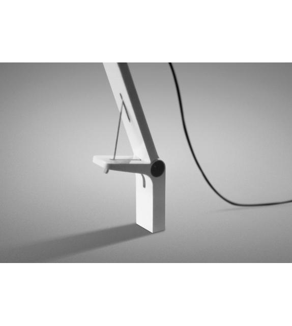 Vibia: Flex 0755 Table Lamp