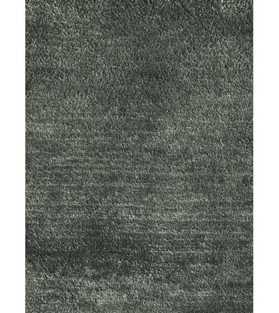 Lalit Meridiani Teppich