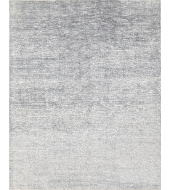 Ready for shipping - Texture - Shiver Amini Rug