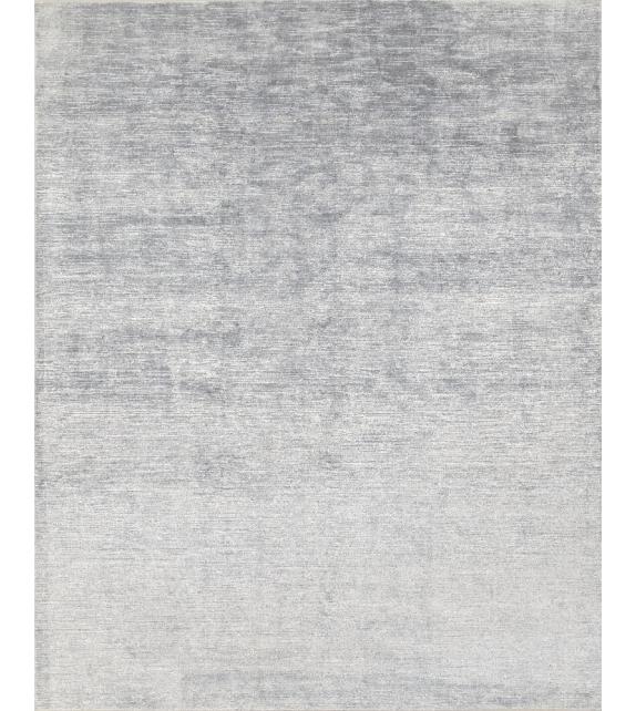 Versandfertig - Texture - Shiver Amini Teppich
