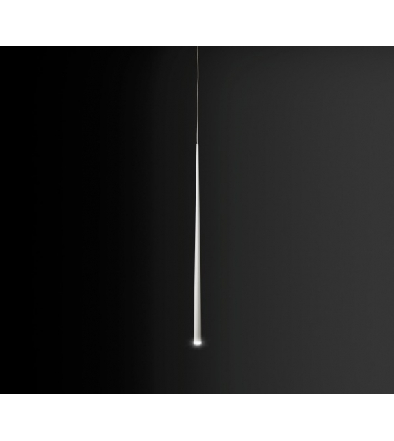 Vibia: Slim 0920 Hanging Lamp