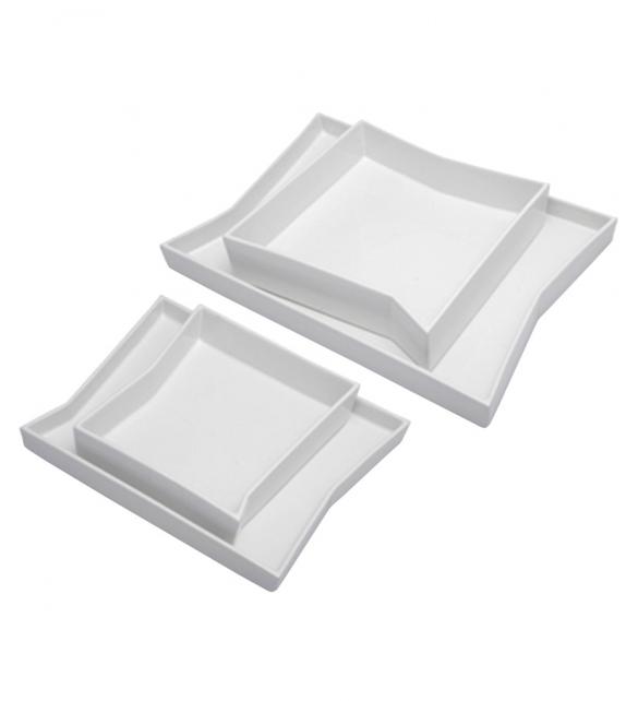 Inbox Bosa Tablett