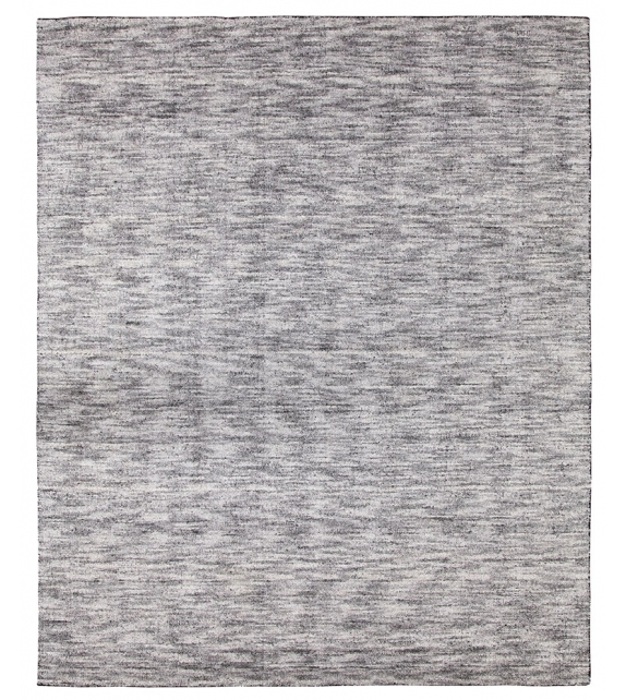 Ready for shipping - Perla Amini Rug