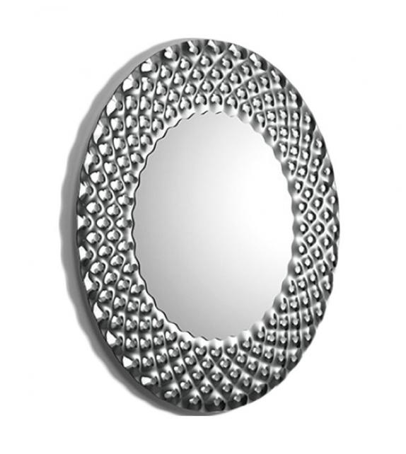 Pop Fiam Specchio