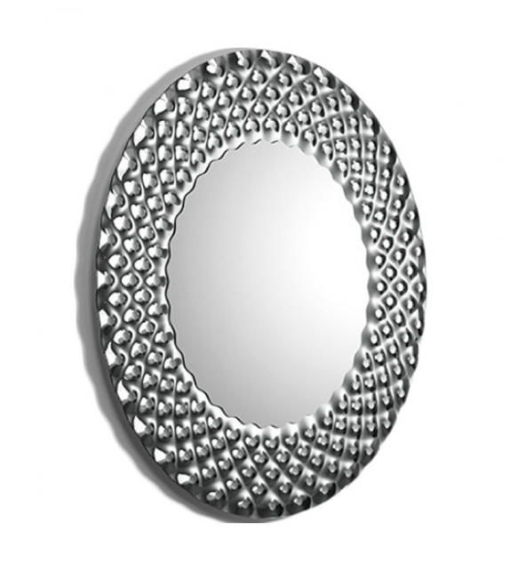 Pop Fiam Mirror