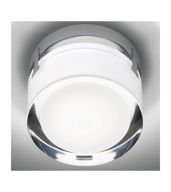 Scotch Ceiling / Wall Lamp Vibia