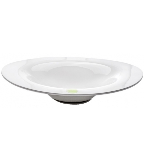 Ready for shipping - I.D. Ish by D'O Plates Kartell