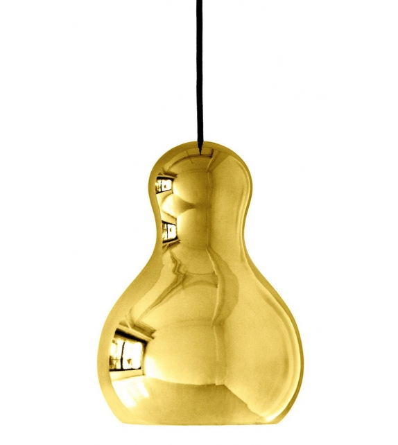 Ready for shipping - Calabash Lightyears Pendant Lamp