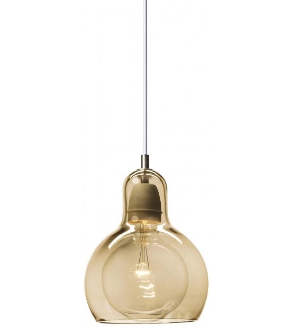 Listo para entregar - Mega Bulb SR2 &Tradition Lámpara de Suspensión